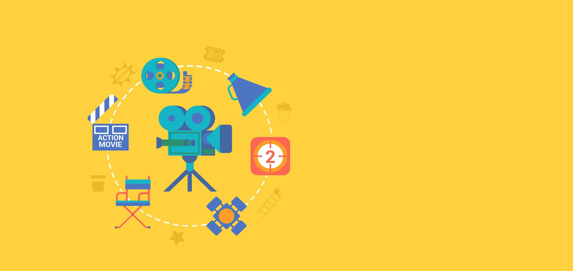 wewa-video-design-slider