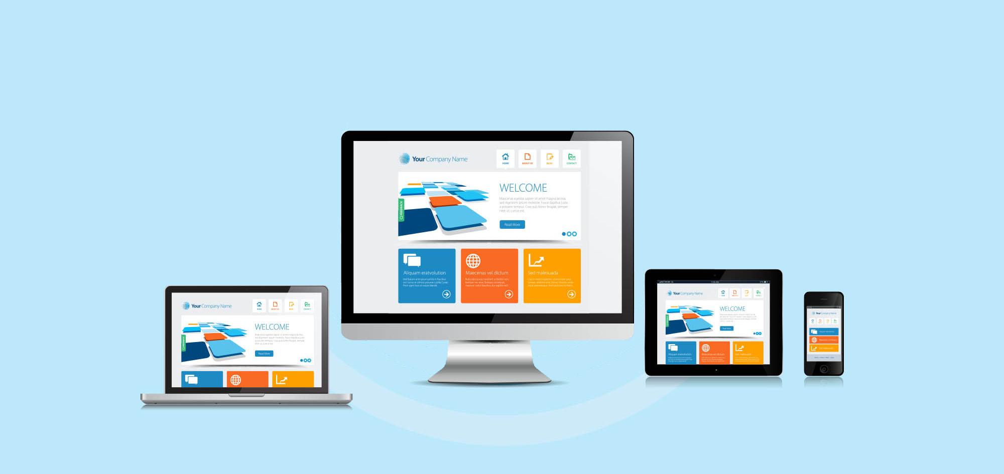 wewa-web-design-slider