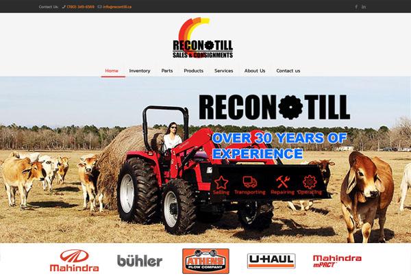 ReconTill-Cover001