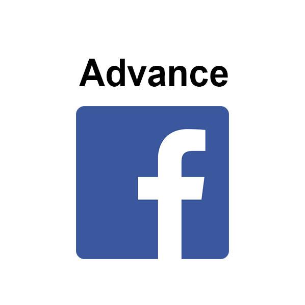pkg-advance