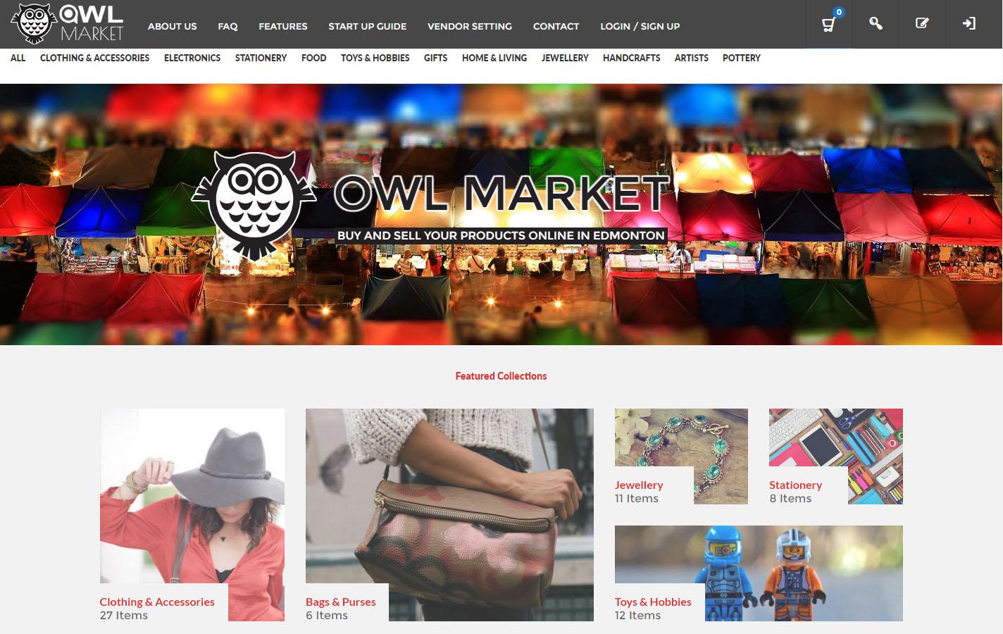 owlmarket