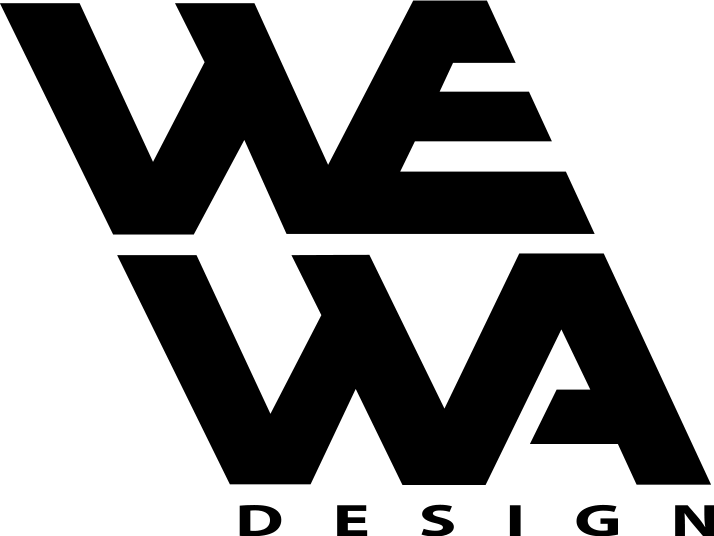 logo-wewa02
