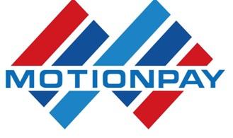 motionpay